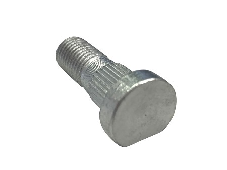 "M10 X 1-1/4"" - Replacement Wheel Hub Stud"