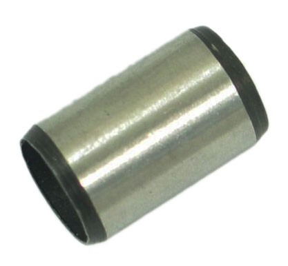 Dowel Pin (10x16) for GY6, 150cc Engine Crankcase