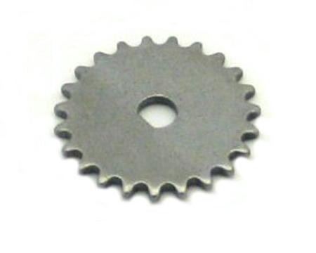 Oil Pump Drive Gear /  Sprocket
