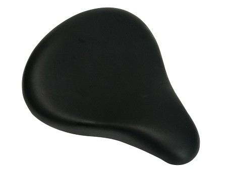 Solo Seat for Harley-Davidson Sportster and K-Models