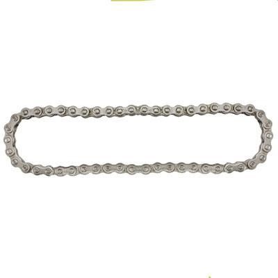 Standard 35# Drive Chain for Chinese Power Vehicles (100L)