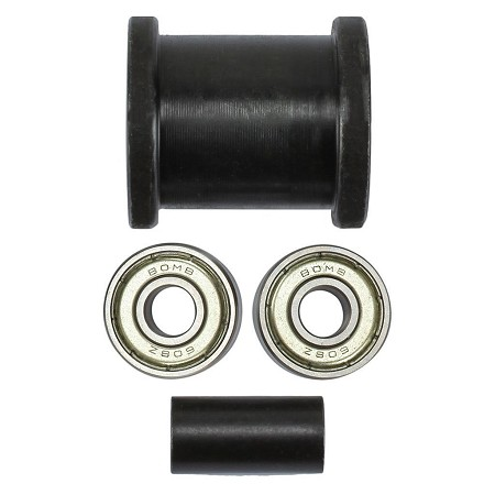8mm Roller Drive Chain Tensioner Assembly for the Coleman CT200U Mini Bike