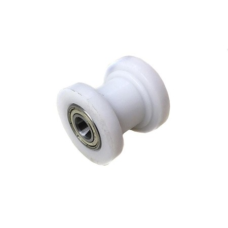 Drive Chain Tensioner Roller - 8mm