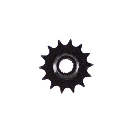 #530 - 14T Front Sprocket for Chinese ATV's