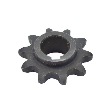 #41 Sprocket - 10T for Coleman KT196 Go-Kart