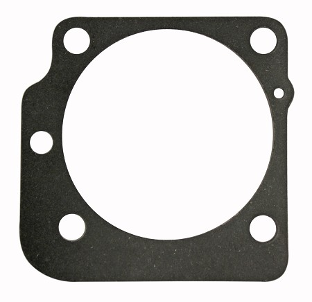 "Rear Cylinder Base Gasket for 1948+ 61"" & 74"" OHV Panhead"
