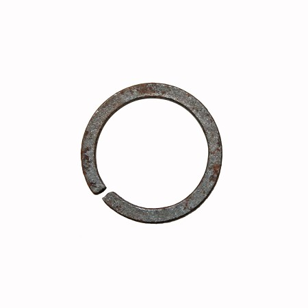 Valve Guide Retaining Ring for Big Twins (1979-81)