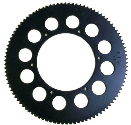 #219 Premier Sprocket - 96T or 99T