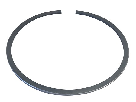 "Top Compression Ring For Harley-Davidson for 1340cc & 1200cc ""Evolution"""