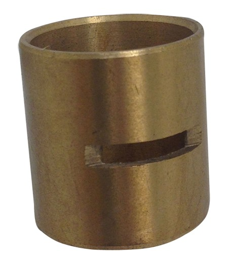 Bronze Piston Pin Bushing For Harley-Davidson Sportster & 45