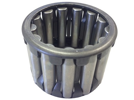 Caged Needle Pinion Shaft Bearing for Harley Evolution 1987 - 2000