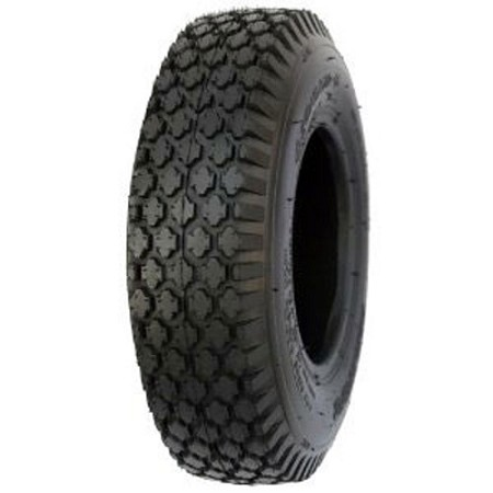 4.10/3.50-5 Studded Tire