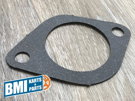 "Intake To Head Gasket for Harley-Davidson ""Evolution V2"" Big Twins (All)"