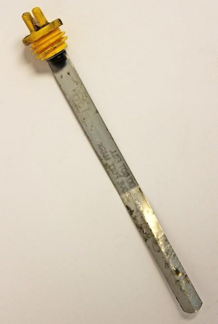 Tecumseh Dipstick - Used