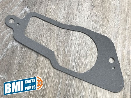 Starter Housing Gaskets for Harley-Davidson Sportsters (1967 - 1980)
