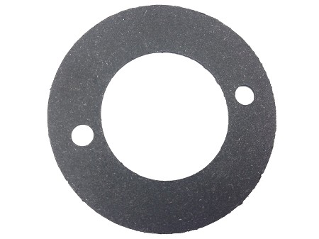 Starter Motor Mounting Gasket For Harley Sportsters 1980 and Earlier