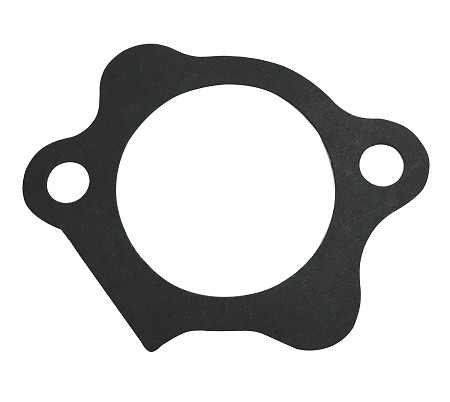 Starter Motor Gasket for Harley-Davidson Sportsters (1981 & Later)