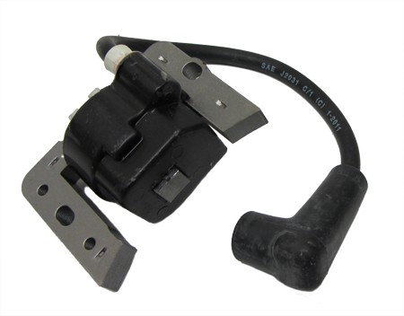 Tecumseh Ignition Coil