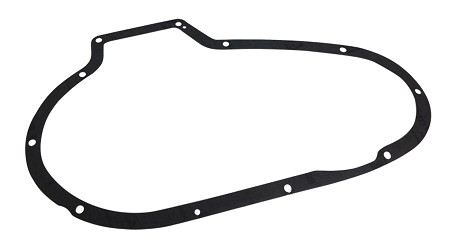 Primary Gasket Cover