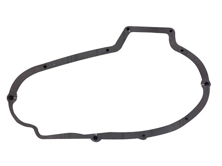 Primary Chain Gasket Cover For Harley-Davidson Sportster (1977-90)