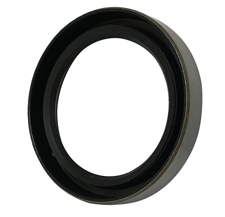 Sprocket Shaft Oil Seal for Harley-Davidson Sportster