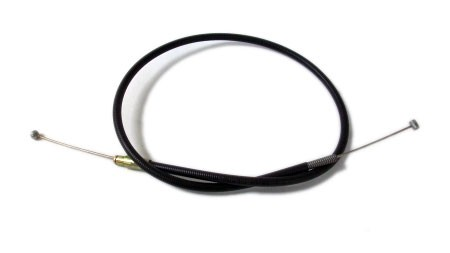 Throttle Cable - 28""