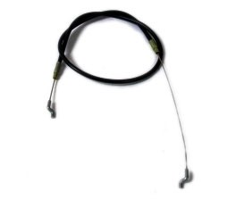 Throttle Cable - 37""