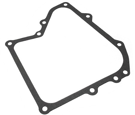 Tecumseh Side Cover Base Gasket - OEM