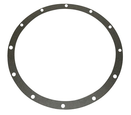 Clutch Cover Gasket for Harley-Davidson K & Sportster (1954-1970)