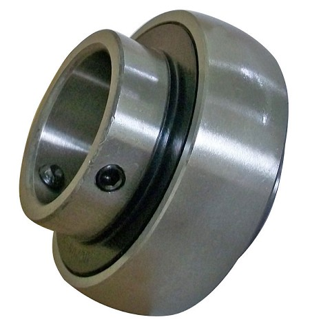 "Free Spinning Axle Bearing  (1-1/4"" bore)"