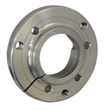 Aluminum Bearing Cassette (1