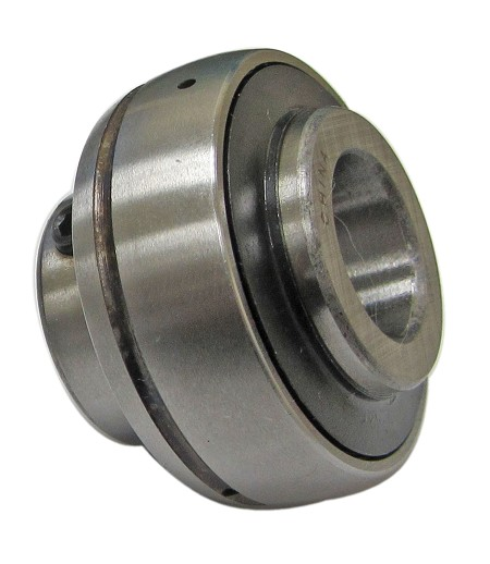 "Axle Bearing  (5/8"" ID)"
