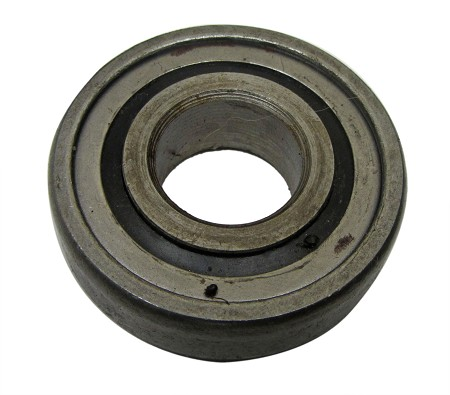 "High Speed Wheel Bearing (3/4"" x 1-7/8"")"