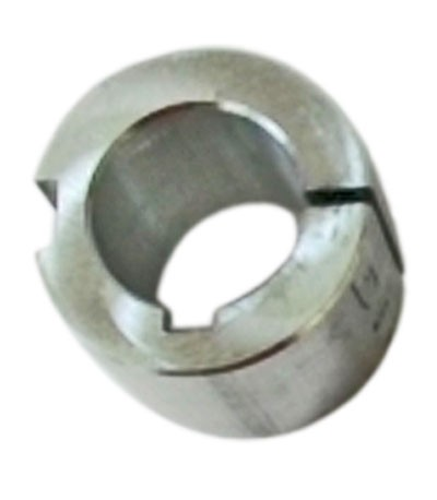"Out of Stock - to 3/4"" Conversion Bushing"