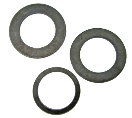 Bully Thrust Washers (Inner or Outer)