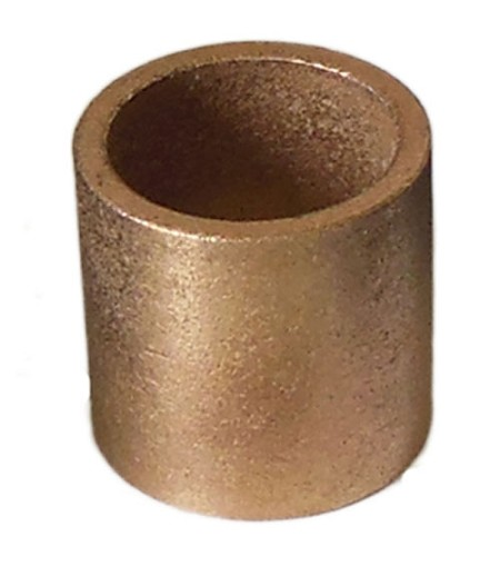 "Hilliard Clutch 3/4"" Bushing (No Intergral Key) for Extreme Duty Clutches"