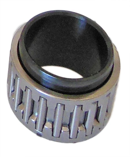Needle Bearing & Race Assembly for Inferno Style Clutch