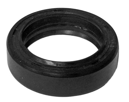 Fork Oil Seal for Showa Fork