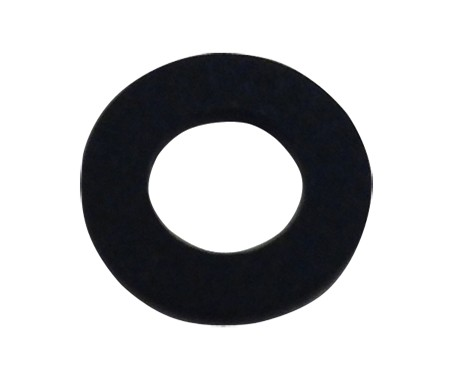 Fiber Washer for Fork Drain Screw