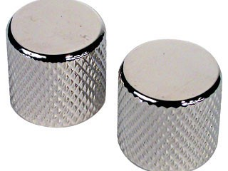 Golden Gate Electric Guitar Knobs
