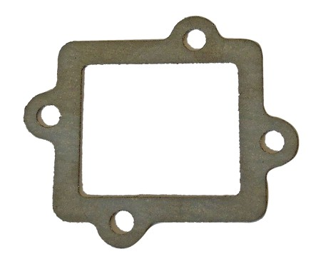 Valve Seat Gasket for GY6, 50cc or 90cc Engine