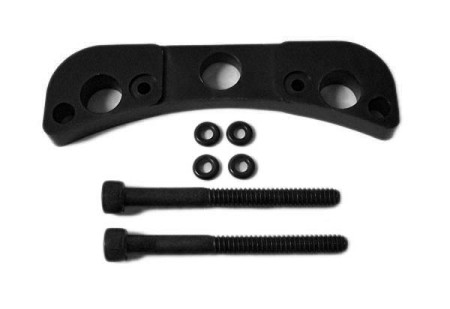 Billet Caliper Spacer kit