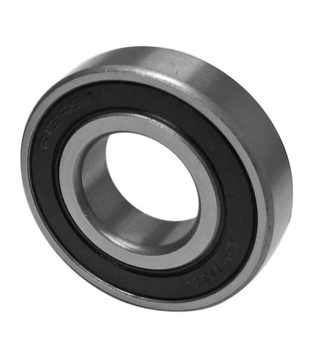 "High Speed Wheel Bearing (3/4"" x 1-5/8"")"