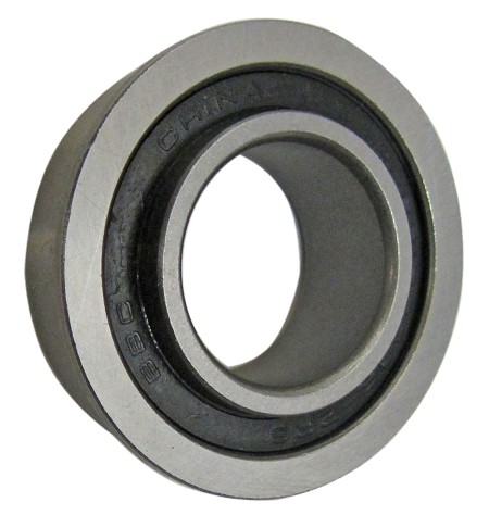 "Flanged High Speed Wheel Bearing (3/4"" x 1-3/8"")"