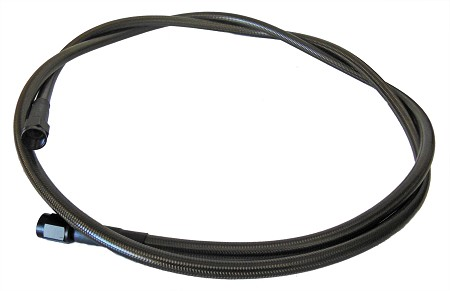 Braided Brake Line from Ultramax Racing