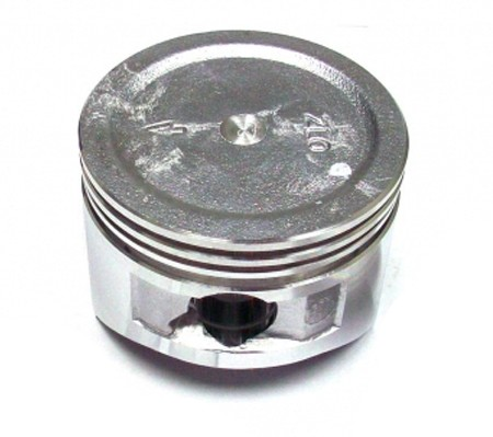 Stock Piston for Predator 212cc (Non-Hemi)