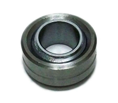 Replacement Bearing for Heim in Castle Block