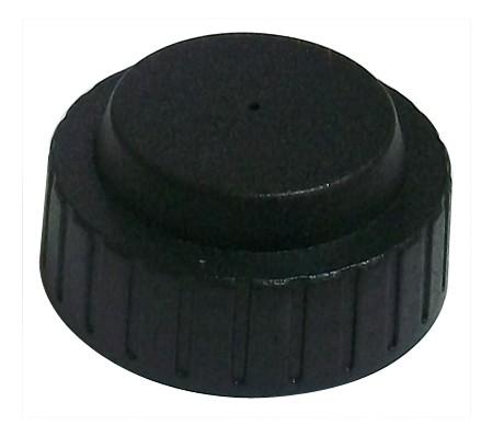 Plastic Gas Cap For Aluminum Fuel Tank 660066 Vka4005