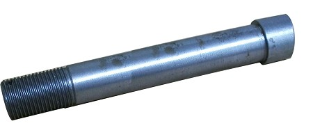 "Spindle Shaft - 4-11/16"" Long"