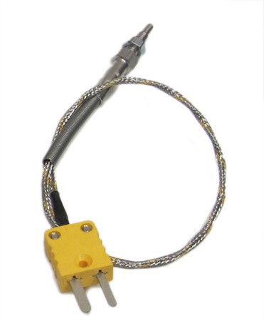 Mychron EGT - Exhaust Gas Thermocouple Cable